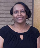 Rosalyn Ray