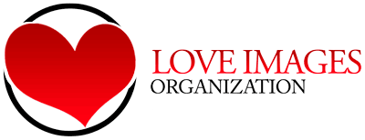 Love Images Organization