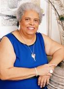 Founder, Janet Denson